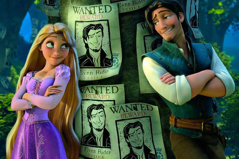 Informationen-zu-Rapunzel---Neu-verf-hnt