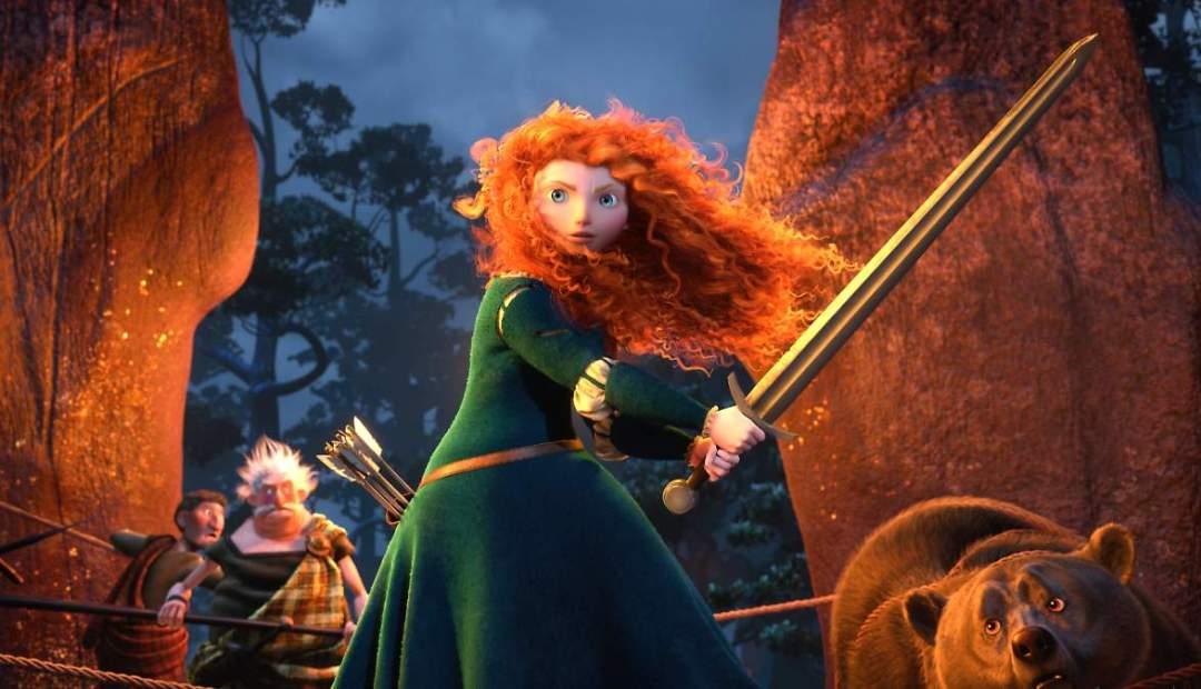 Die Filme von Disney floppen an der Kinokasse